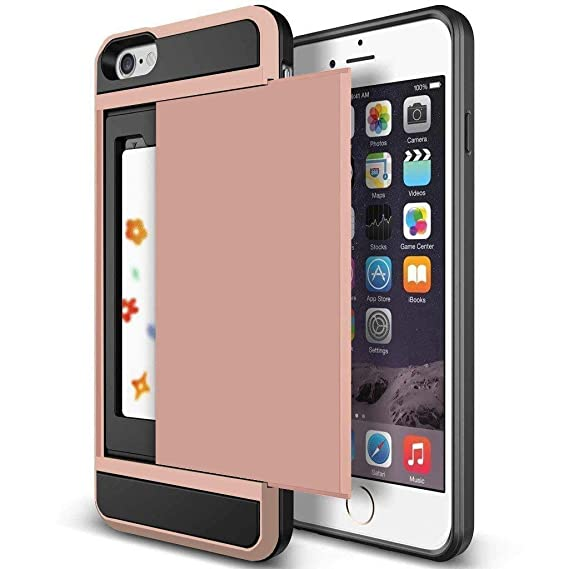 f1f87006fcc Amazon.com  iPhone 6s Plus Case