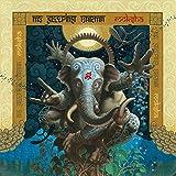 Moksha by My Sleeping Karma (2015-05-04)