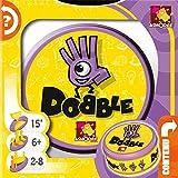 Dobble Card Game Bild 1