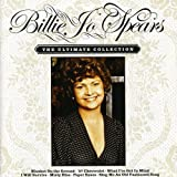 Billie Jo Spears - The Ultimate Collection