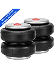 Amazon com: Air Suspension Kits - Shocks, Struts & Suspension