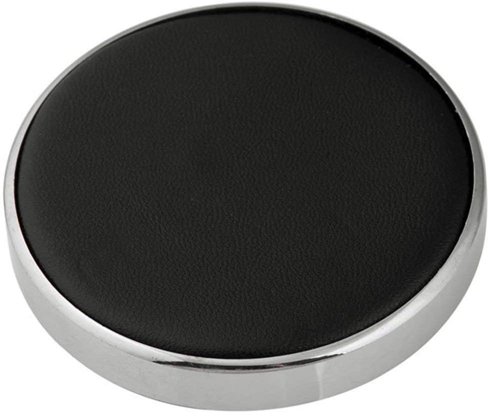 Amazon.com: Kit de reparación de batería para reloj, funda ...
