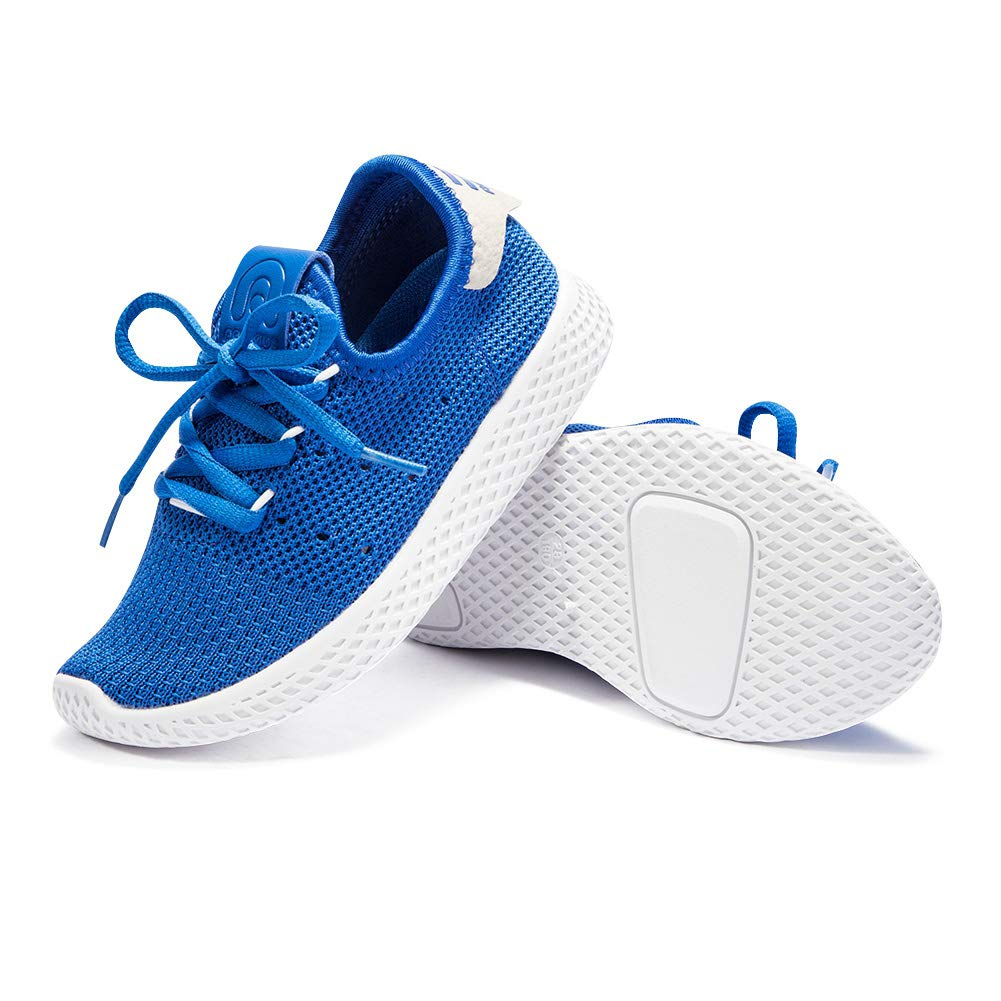 ABC KIDS BW-0162 Anti-Slip Shoes Sneakers