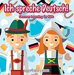 ??FULL?? Ich Spreche Deutsch! | German Learning For Kids. Angular Society PRESION range Griferia
