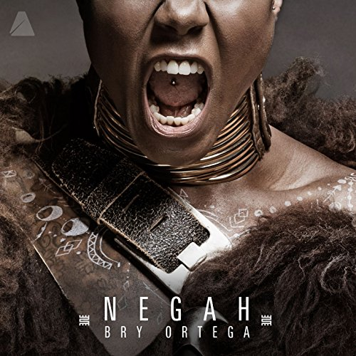 Negah (Original Mix)