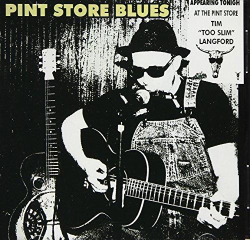 Pint Store Blues ()
