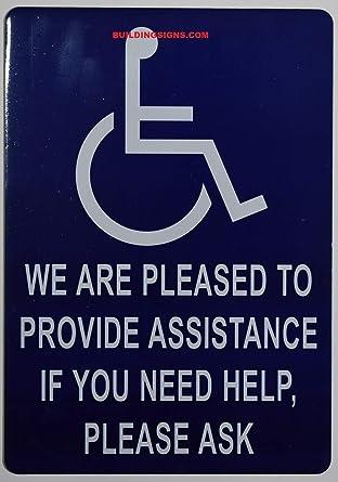 Amazon.com: Estamos encantados de proporcionar asistencia si ...