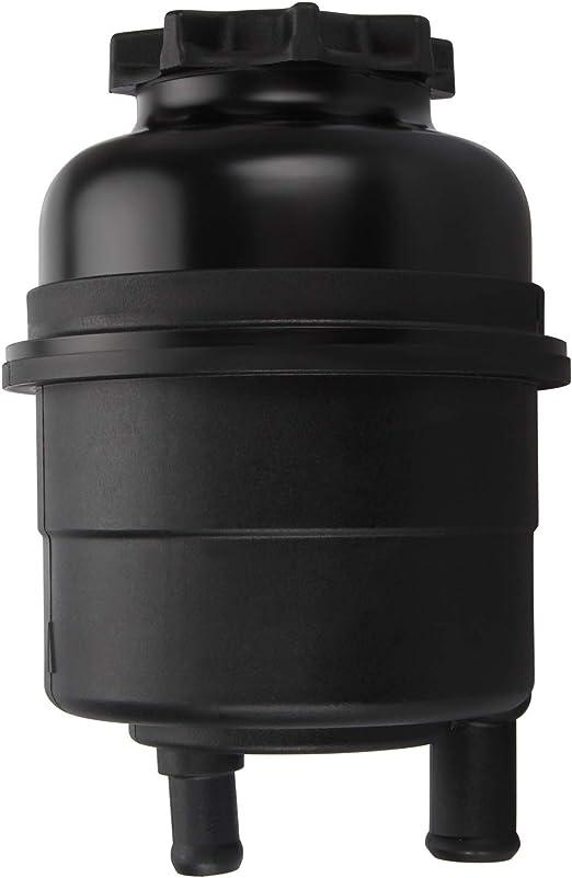 Dromedary 32411097164 Oil Container Power Steering Servo Tank Hydraulic Oil Power Steering 1 Series 3 5 Series 6 Series 7 Series X3 X5 Z3 Z4 Z8 Mini R50 R53 R52 Auto