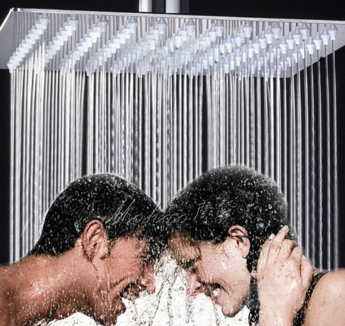 24 shower head - 8
