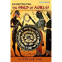 Reconstructing the Shield of Achilles
