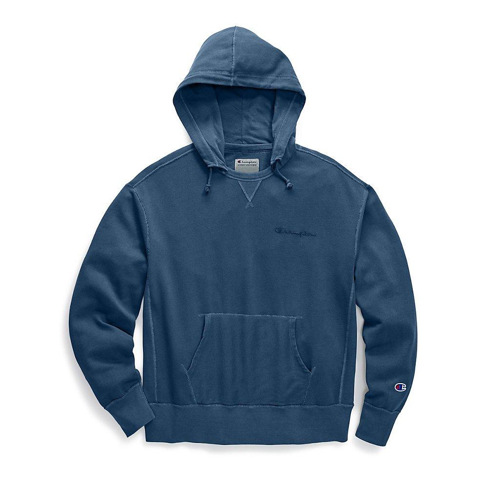 Vintage Dye Fleece Hoodie Champion S3331-549295