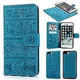 Best Vogue Iphone Cases - iPhone 8 Plus Case, iPhone 7 Plus Case Review