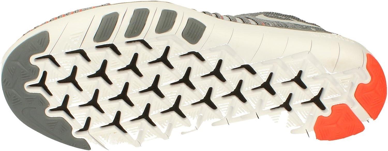 NIKE Give Shape Swoosh - Camiseta Deportiva para Mujer (tecnología ...