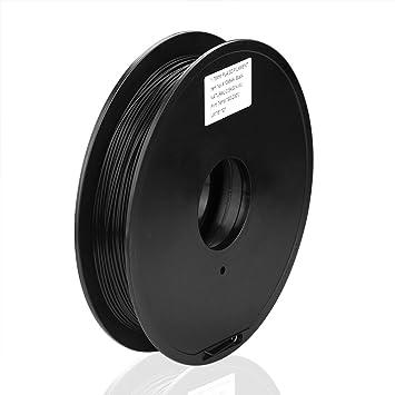 SIENOC Impresora 3D PLA 1.75mm filamento de impresora: Amazon.es ...