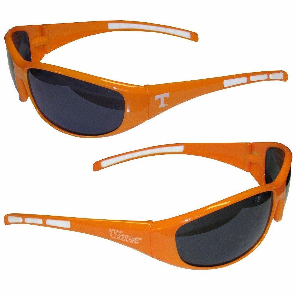 Tennessee Volunteers - NCAA Collegiate Wrap Sunglasses