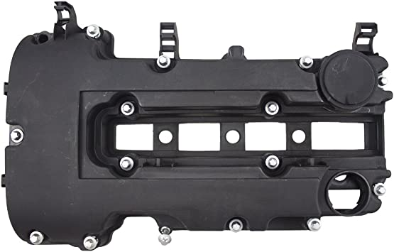 Valve Cover Gasket for Buick Cadillac Chevrolet Encore ELR Cruze 55573747
