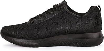DOUBLE STAR Men's Running Shoes Walking
