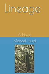 Lineage: A Novel (Lineage Series) Paperback