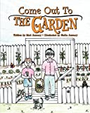 Come Out to the Garden, Rick January, 1937084663
