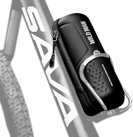MTB Bicycle Repair Tools Portable Bike Tire Repair Bag Kits Cycling Road Supply