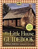 The Little House Guidebook, William T. Anderson, 0064461777