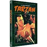 Les Nouvelles aventures de Tarzan - Coffret Collector 3 DVD [Édition Collector]