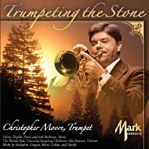 Trumpeting the Stone