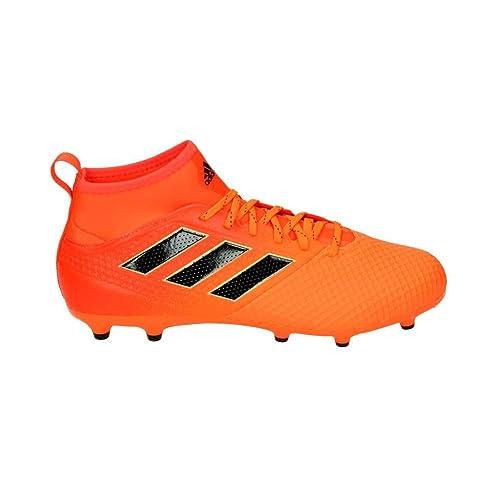 lowest price 82307 fc81d adidas Ace 17.3 Fg, Scarpe per Allenamento Calcio Uomo
