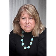 Linda Killian
