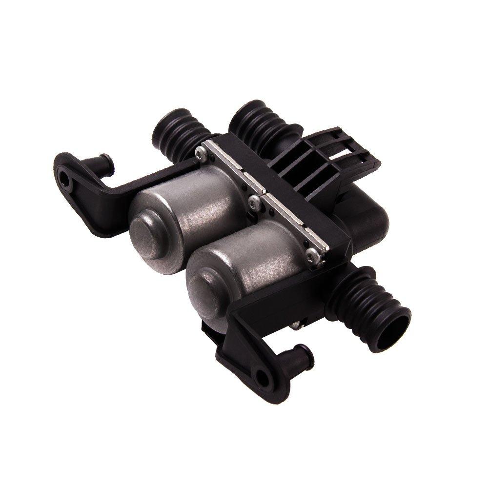 maXpeedingrods Heizung Wasserventil Steuerventil 64116906652