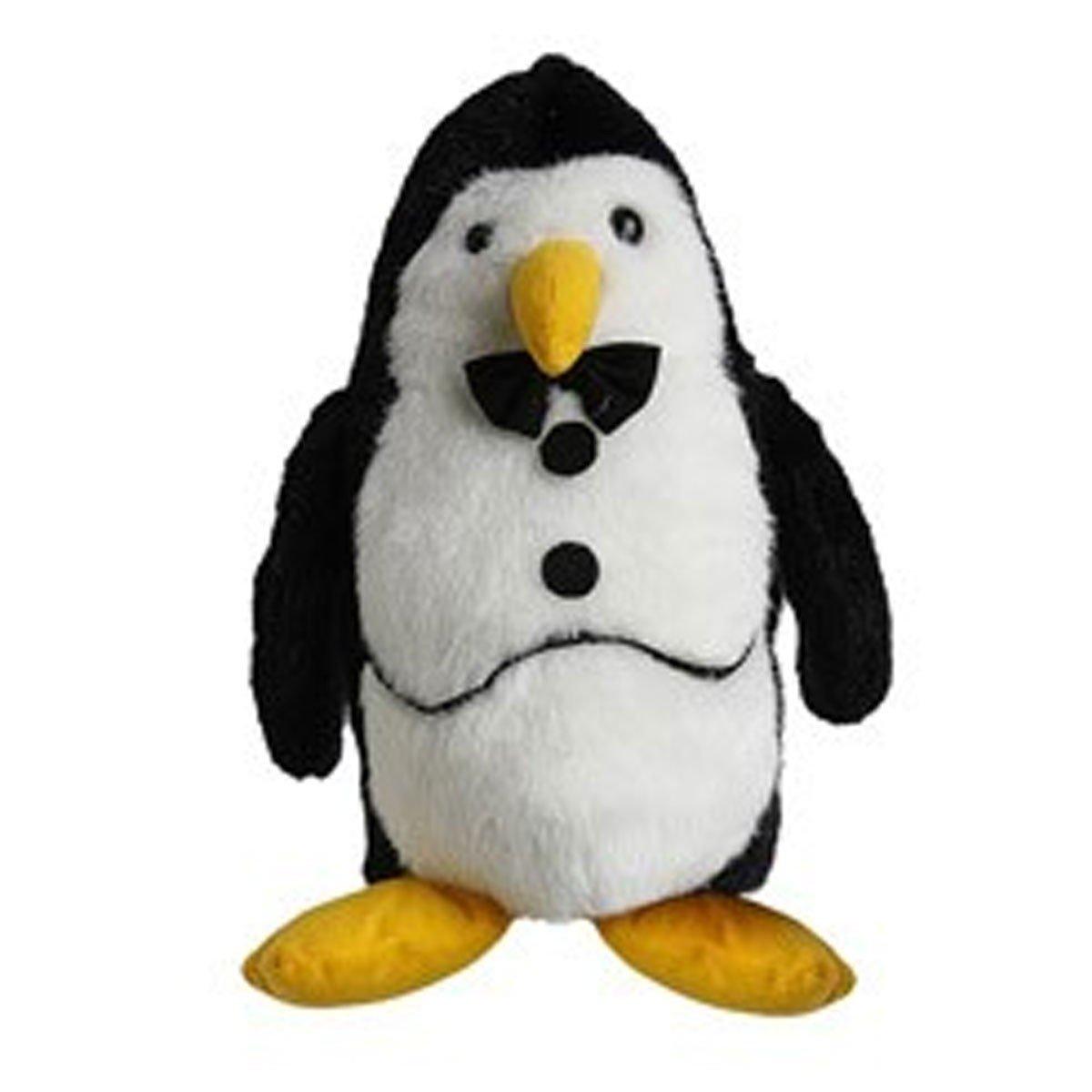 Hireko Penguin Fairway Wood Golf Headcover (