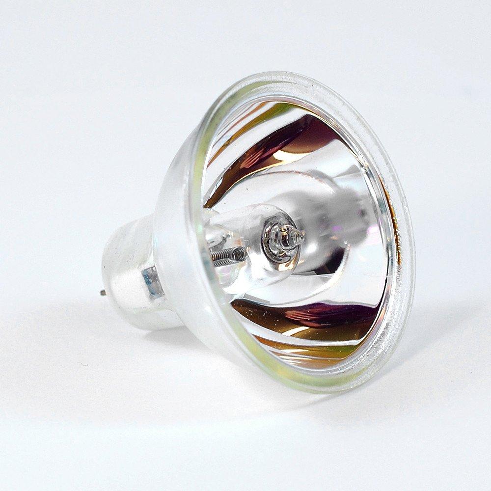 BulbAmerica EFR MR16 150W 15V lamp for Projector Dental Medical Surgical Light