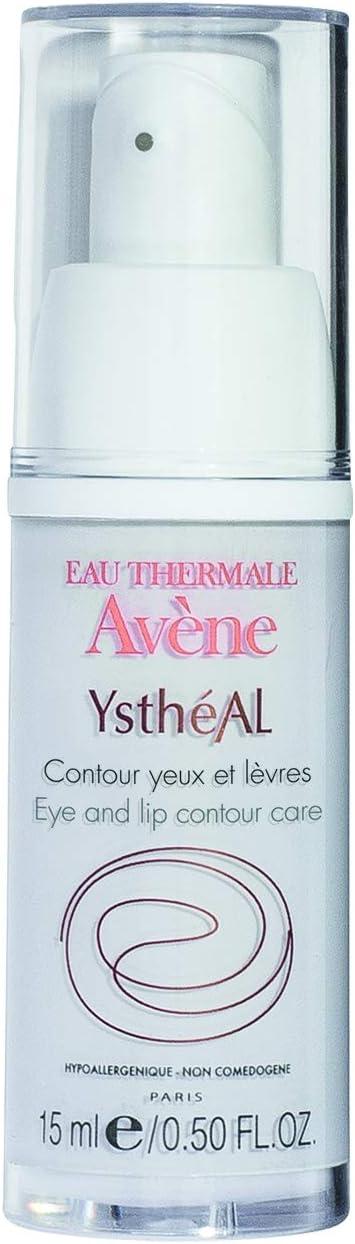 Avene 3282779022859 crema para los ojos 15 ml - Cremas para los ojos (Mujeres, Universal, Anti-edad, 15 ml)