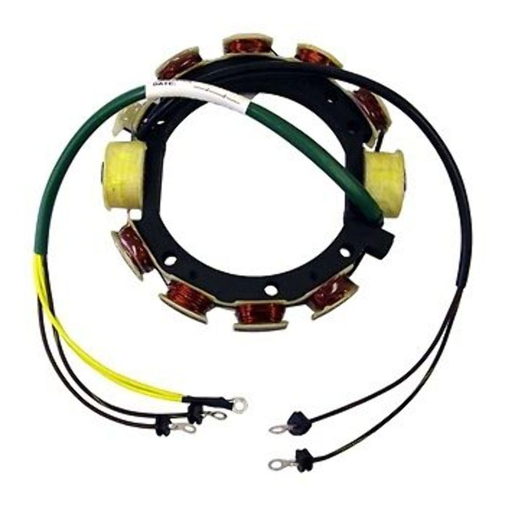 Cdi Electronics Stator-brp# 581867 173-1867