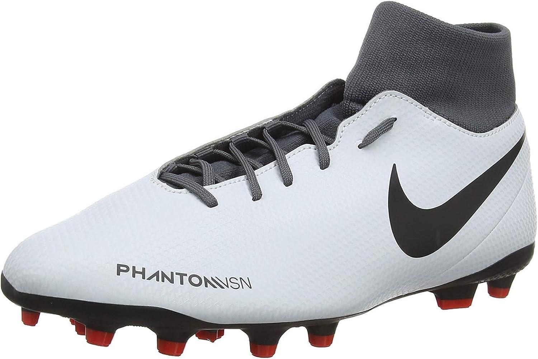 Nike AO3271060 Phantom Vsn Club DF IC