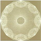 Razon y ser de los tipos estructurales (Ciencias Humanidades Ingen) de Eduardo Torroja Miret (24 ene 2008) Tapa blanda