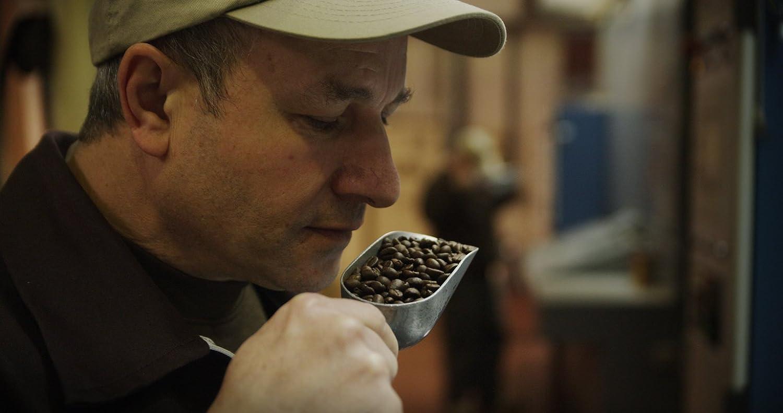 Kimbo Espresso frijoles enteros Café exprés 1 paquete: Amazon.es: Alimentación y bebidas