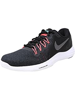 Nike Free RN 2017_880840 001 Tenis para Correr para Mujer