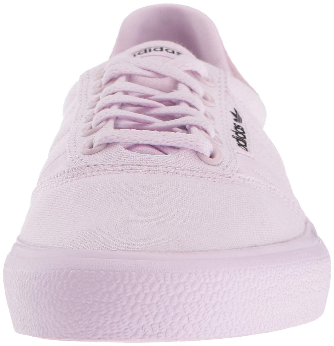 new products 5f268 c3d8e Amazon.com  adidas 3mc  Skateboarding