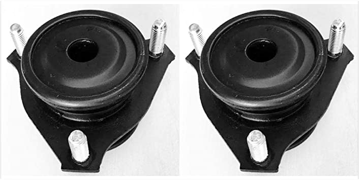 FRONT LOWER CONTROL ARM BUSHING  FOR 1990-1994 LEXUS LS400 PAIR