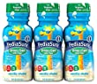 Pediasure With Fiber Nutrition Drink Bottles - Vanilla - 8 oz - 24 pk
