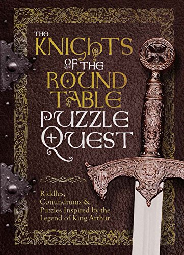 quest table - 1