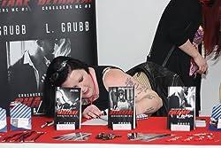 L. Grubb