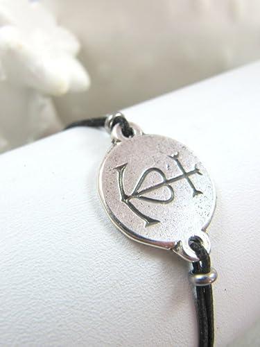067028820a4 Bracelet REGLABLE