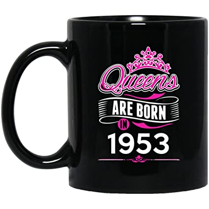 Image Unavailable Not Available For Color 65th Birthday Mug Gifts Idea