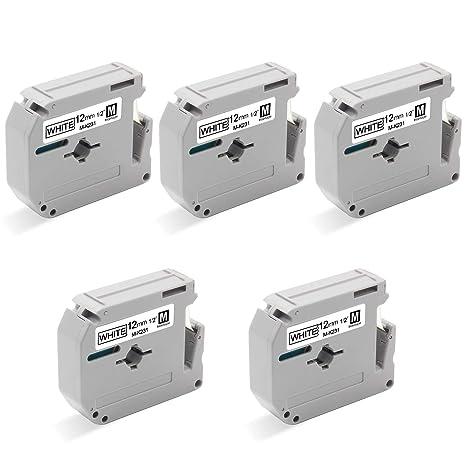 Multifunktions-LED-Handy-Standplatz-Halter-Stift 4in1-Laser-Kugelschreiber Zeig