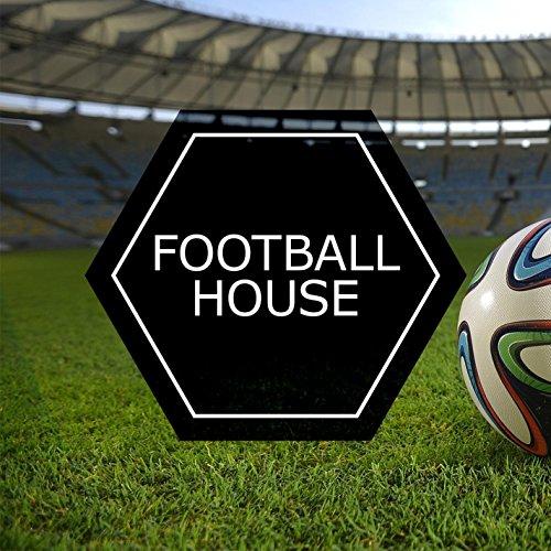 Football House