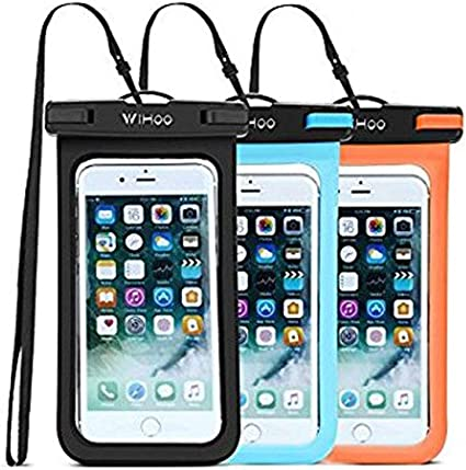 phone Cases For iphone X 6 6s 6plus