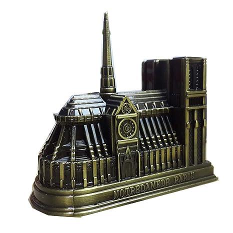 Amazon.com: Running Pet - Modelo de metal 3D, modelo ...