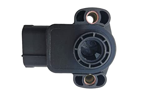 Throttle Position Sensor FORD CROWN VICTORIA MUSTANG THUNDERBIRD LINCOLN MERCURY